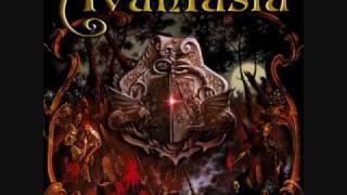 Watch Avantasia The Glory Of Rome video