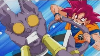 Dragonball Super Best Super Funny Moments In Dbz History