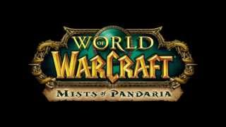 Mists Of Pandaria Soundtrack Bamboo Forest