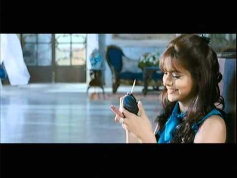 Tum Mere Ho [full Song]   Aao Wish Karein   Aftab Shivdasani, Aamna Shariff video