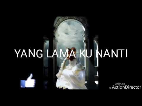 Ipang-Tentang Cinta