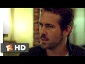 Mississippi Grind (2015)   Where's The Money? Scene (7/11) | Movieclips