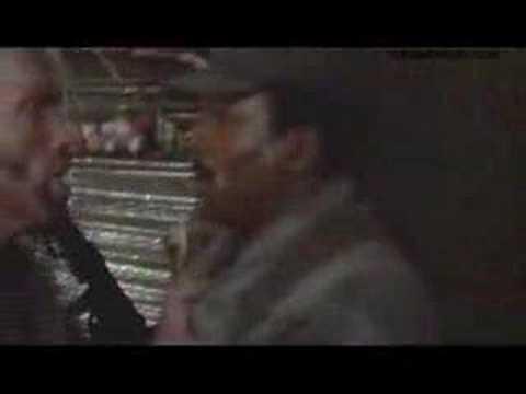 Jhon 'SALCHICHON' Rambo