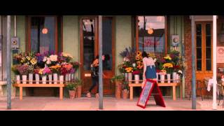 Love Wedding Marriage Official Movie Trailer (HD) 2011