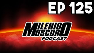 MILENIO OSCURO PODCAST #125 ► Las colecciones Salvat en Argentina (AUDIO, o sea es un PODCAST)