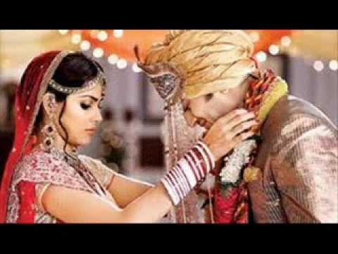 Piya Ore Piya with wedding photos of ritesh and genelia