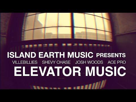 Elevator Musik - Free Listening on SoundCloud