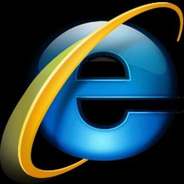 Microsoft Internet Explorer 8 - A Firefox Killer ?