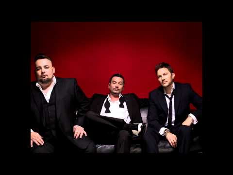 Fun Lovin Criminals - Got Our Love