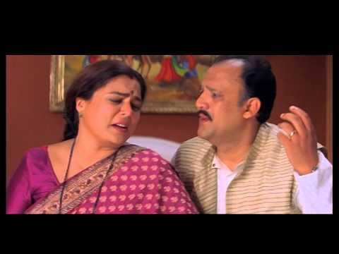 Hum Saath Saath Hain on Film Hindi
