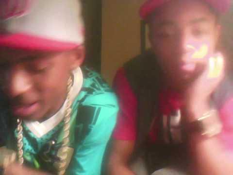 New Boyz - UPDATE VIDEO! watch