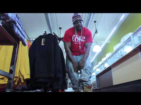 K Camp Cut Her Off(freestyle) by. Buhd