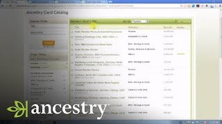 Happy Holidays from AncestryDNA!