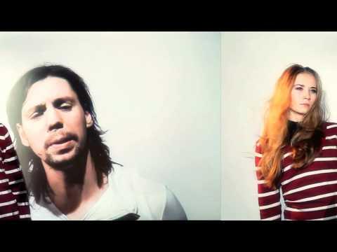 Вадим Германов - Вадим Германов (Группа Бакен-Барды) - Осень гладит её по волосам