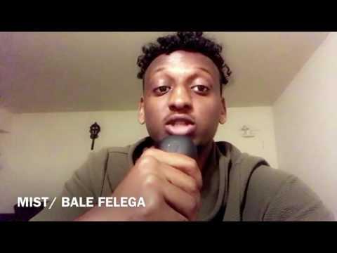 Funny Habesha Videos Fiker Felega New