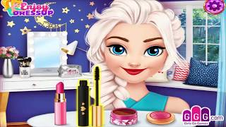 Fun Care Glam Girl Makeover | Game for Girls | Kids Sunshine Gaming