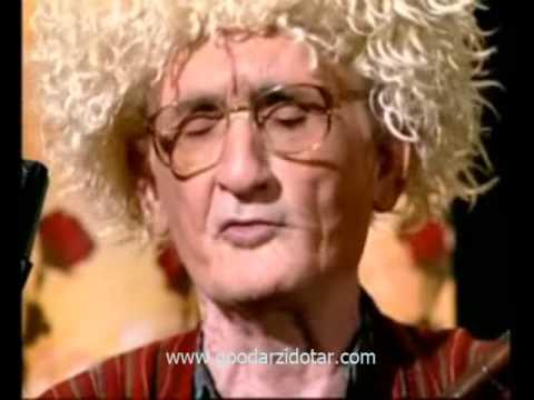 Ashoor Galdi Barzin.mokhammas.turkmen Music آشورگلدی برزین(گرکزی) ترکمن video
