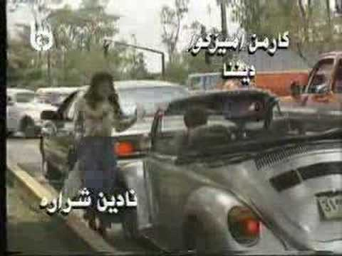 maria-mercedes-in-arabic.html