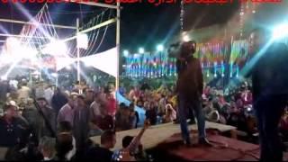 شعبان البغبغان افراح البحيرة فرح جامد موووووز مولع الدنيا من ابو سعد وبس