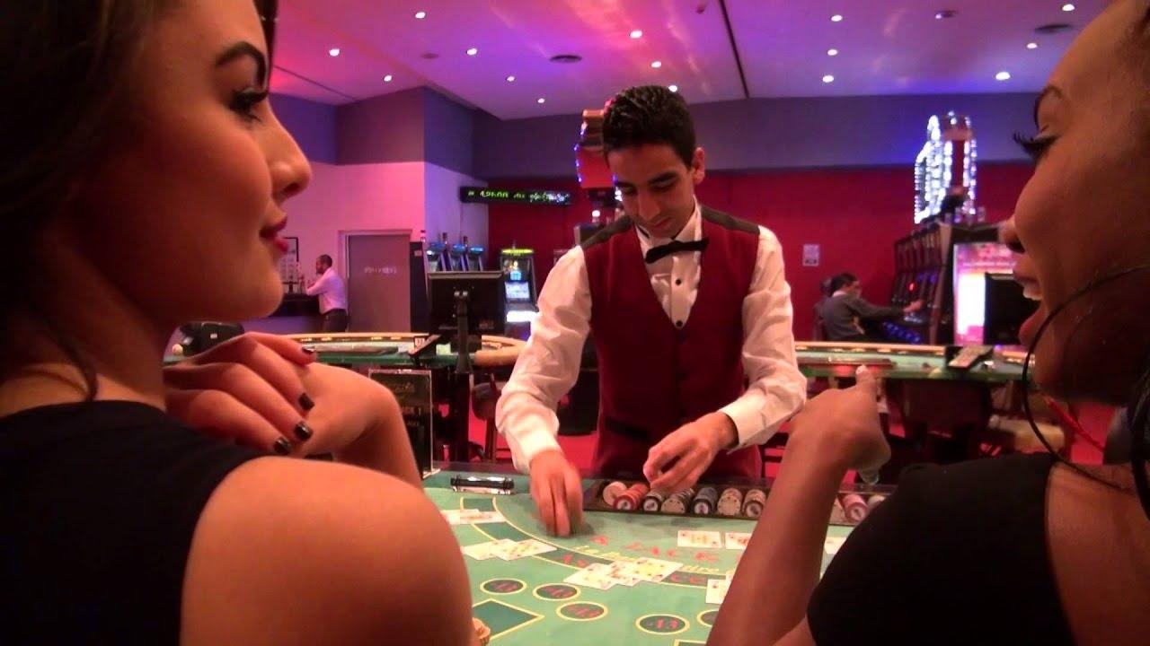 Casino official erie casino hotels