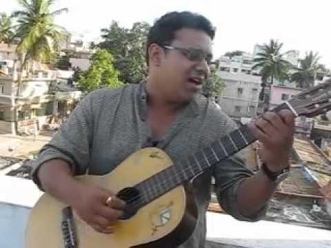 Jaane Kya Chahe Mann Bawra...