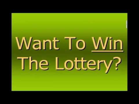Asue draw com winning numbers drawn in 5 card cash game worldnews
