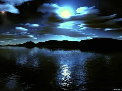 Glenn Hughes - Blue Jade