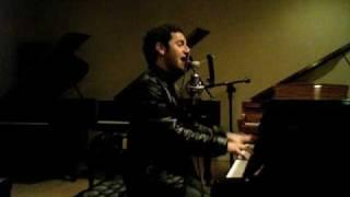 Download Lagu Matt Beilis - Been Way Too Long (Original) Gratis STAFABAND