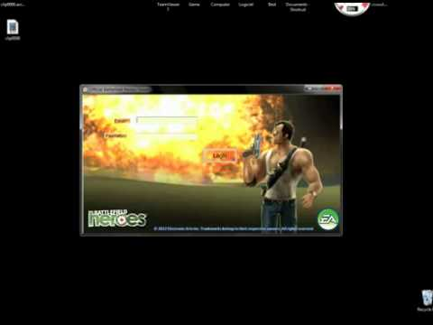 BFH-how To get Free Funds  2013 !!  medifire link