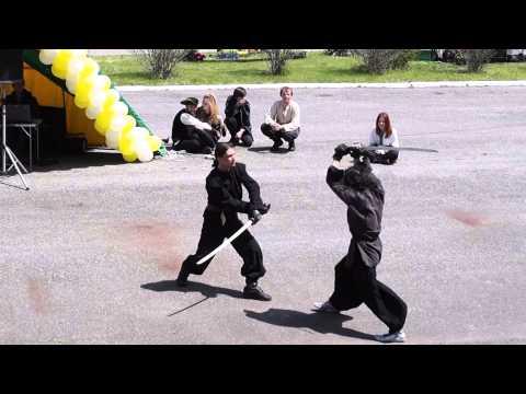 boy-na-mechah-video