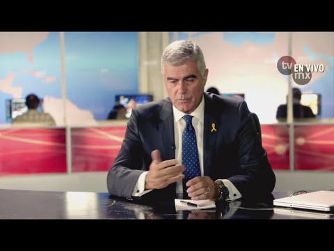 LA DICTADURA PERFECTA - ¡EXTRA! NUEVOS ÉXITOS DE LA TELEVISIÓN MEXICANA (TV-MX)