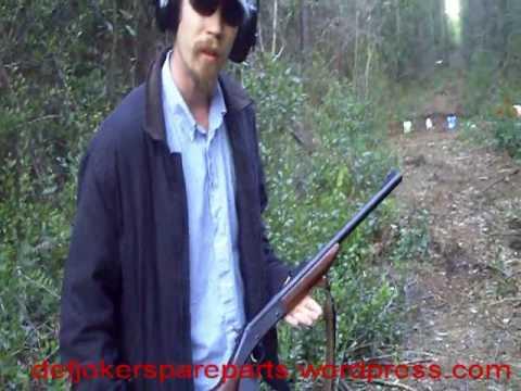 handi rifle sw 500 mag
