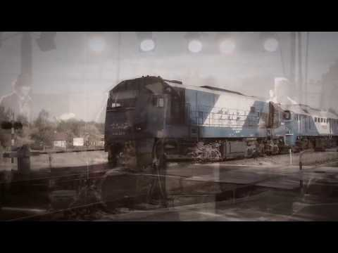 Teksasy - Nadchodzi Bluesa Dzień (Official Video)