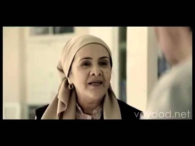 Узбек Кино 2013 Жийда Гули