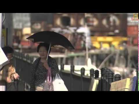 Doku Deutsch Hiroshima Und Nagasaki   Ich Habe Üb.mp3
