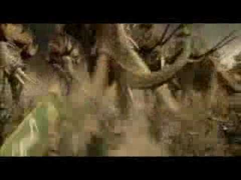♠ Lord of the Rings Music Video {Immediate Music - Epicon Hybrid} ♠