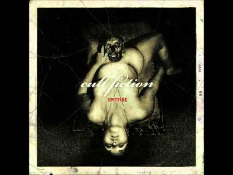Spitfire - Cult Fiction [Full Album]