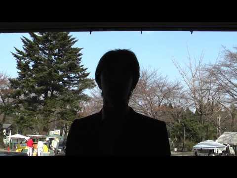 中島部屋「入ってきました草津温泉」第15波 水澤寺で~鐘打ち