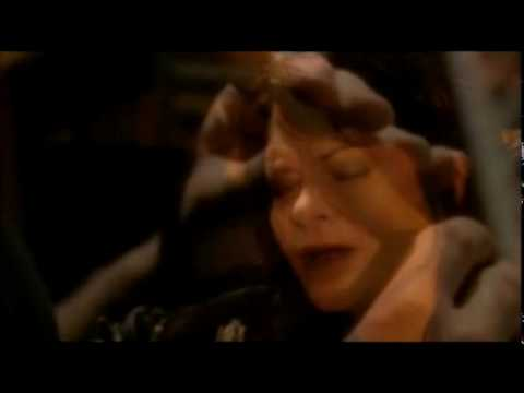 September When It Comes - Rosanne Cash Video