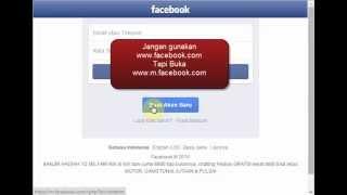 download lagu Cara Menghapus Teman Facebook Cepat Dan Mudah gratis