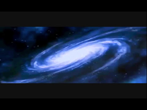BeyBlade AMV: Galaxy Pegasus vs Gravity Perseus (HD)+Roy Jones- Can't Be Touched