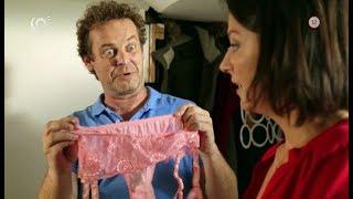 Sexi spodné prádlo (NAŠI)