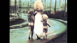Soul Asylum - The Sun Maid