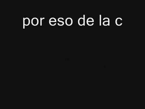 Arrancones ixtapa zihuatanejo
