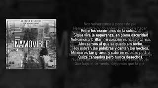 """Inamovible"" Ft - Windel Suarez"