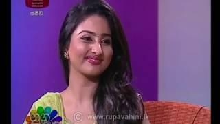Nugasewana Thikshana Anurada & Vinu Udani Siriwardana 2019-01-15