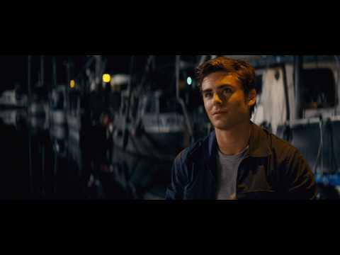 Charlie St. Cloud - Theatrical Trailer