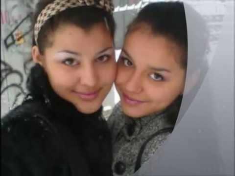 chiroyli uzbek qizlar