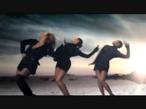 Beyonce Knowles - In da Club