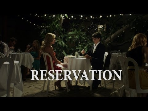 JULIAN SMITH - Reservation Music Videos